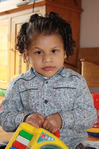 Zeg nou zelf het mooiste kind van de wereld brabbels fotoalbum - Vloerlamp van de wereld ...